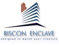 LOGO - Riscon Enclave