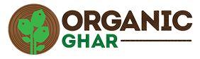 LOGO - Rise Organic Ghar