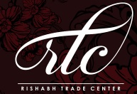LOGO - Rishabh Trade Center
