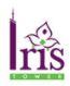 LOGO - Rishabh Iris Tower