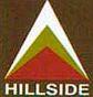 LOGO - Rishi Hillside