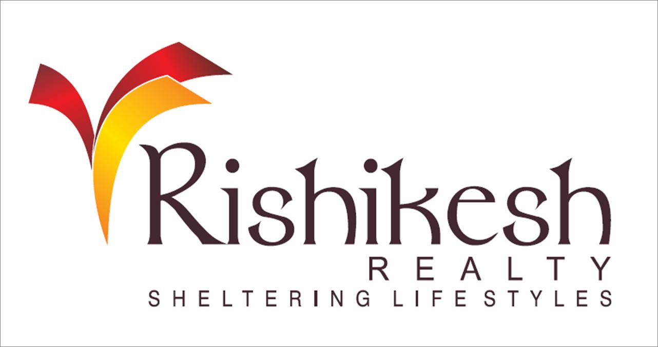 Rishikesh Group Builders