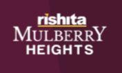 LOGO - Rishita Mulberry Heights