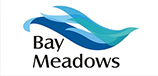 LOGO - Rising Bay Medows