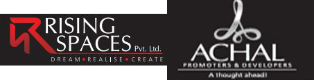 Rising Spaces and Achal Promoters