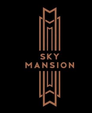 Sky Mansion By Risland Delhi South
