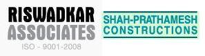 Riswadkar Associates and Shah Prathamesh