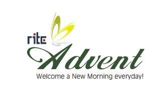 LOGO - Rite Advent
