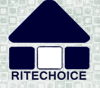 Ritechoice Foundations and Engineering