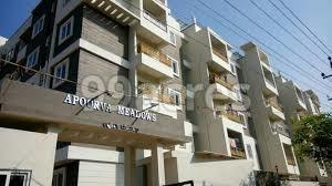 Riteway Projects and Apoorva Builders Apoorva Meadows Agrahara Layout, Bangalore North