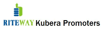 Riteway Projects And Kubera Promoters