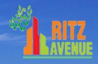 LOGO - Ritz Avenue