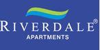 Riverdale Apartments Chandigarh