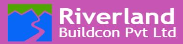 Riverland Buildcon