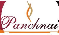 Panchnai Group