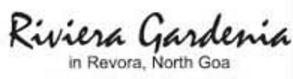 LOGO - Riviera Gardenia