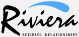 Riviera Constructions