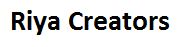 Riya Creators