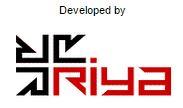 Riya Projects Kolkata