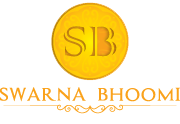 LOGO - Riya Manbhari Swarna Bhoomi