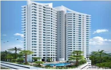 Rizvi Builders Rizvi Cedar Malad (East), Mumbai Andheri-Dahisar