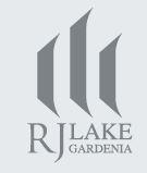LOGO - RJ Lake Gardenia