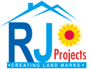 RJ Projects