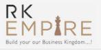 LOGO - RK Empire