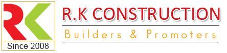 RK Real Builders