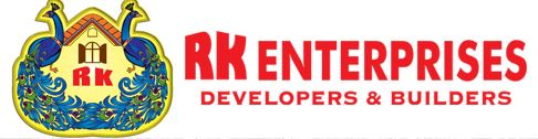 RK Enterprises