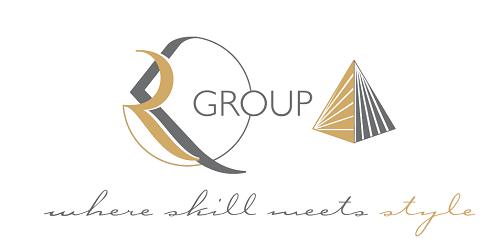 RK Group Of Infra