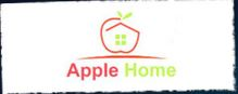 LOGO - RK Apple Homes