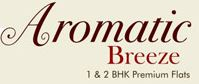 LOGO - RK Lunkad Aromatic Breeze