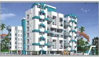 RK Lunkad Housing RK Lunkad Nisarg Pushp Pimple Nilakh, Pune