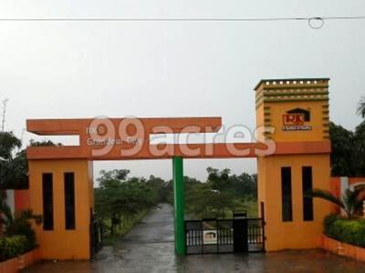 RK Township Group RK Grandeur City 5 Thagarapuvalasa, Vishakhapatnam