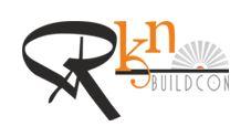 RKN Buildcon