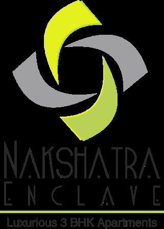 LOGO - RKN Nakshatra Enclave