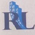 RL Developers