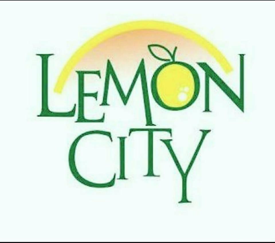 LOGO - RL Lemon City