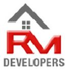 RM Developers