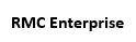 RMC Enterprise