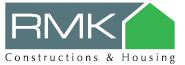 RMK Constructions And Housing