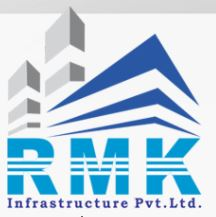 RMK Infrastructure