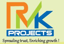 Rmk Projects Builders
