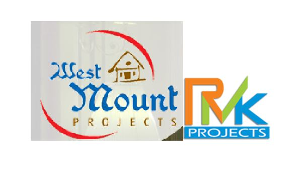 RMK Projects and Westmount Projects