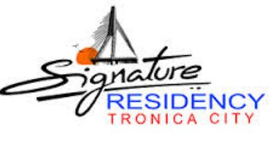 LOGO - RMS Signature Residency