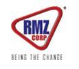 Rmz Corp Builders
