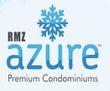 LOGO - RMZ Azure