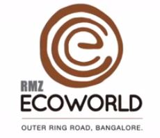LOGO - RMZ Ecoworld