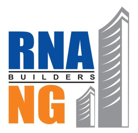 LOGO - RNA NG Royal Heights